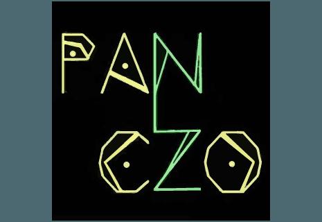 Panczo św. Antoniego-avatar