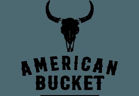 American Bucket Food Truck