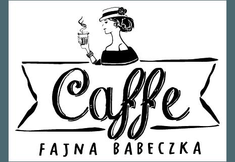Fajna Babeczka Caffe-avatar