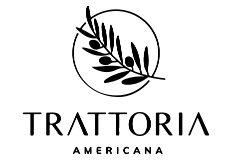 Trattoria Americana-avatar