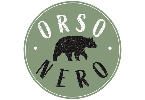 Orso Nero-avatar