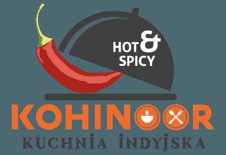 Kohinoor Restauracja Indyjska-avatar