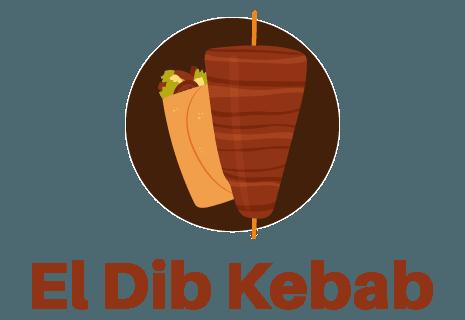 El Dib Kebab-avatar