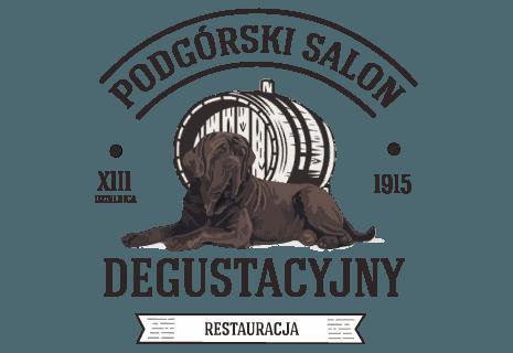 Podgórski Salon Degustacyjny-avatar