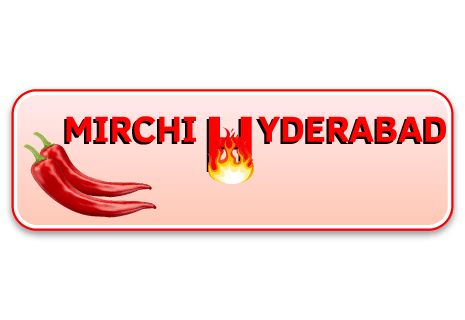 Mirchi Hyderabad-avatar