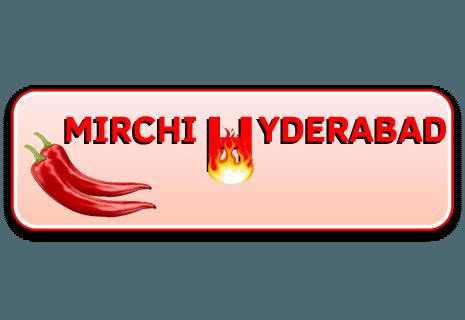 Mirchi Hyderabad