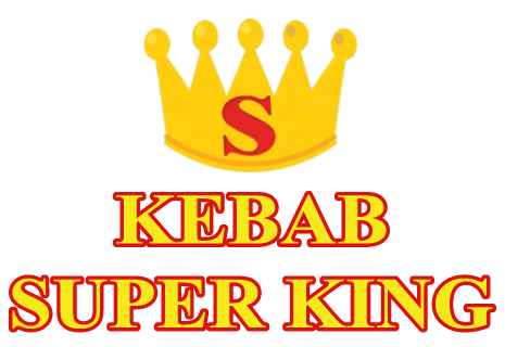 Kebab Super King 24H