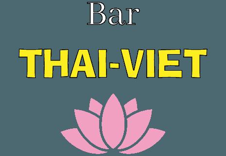 Thai Viet Kamienna-avatar