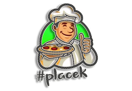Placek-avatar