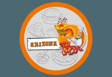 Restauracja Arizona-avatar