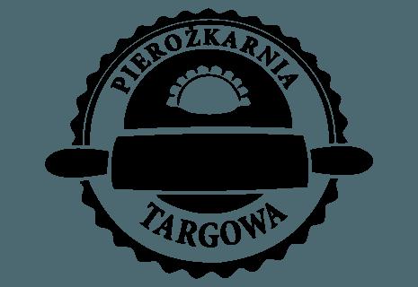 Pierożkarnia Targowa