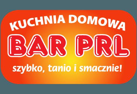 Bar PRL-avatar