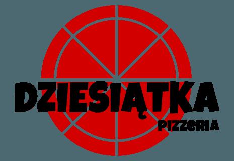 Pizzeria Dziesiątka-avatar