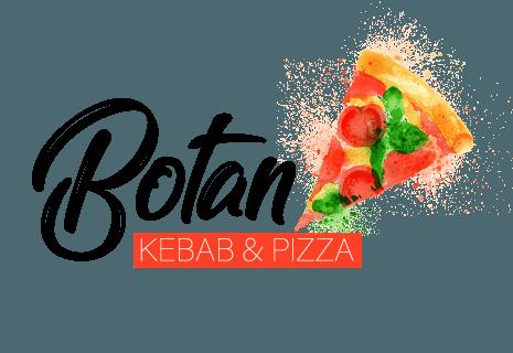Wrocław Kebab Pizza & Grill-avatar