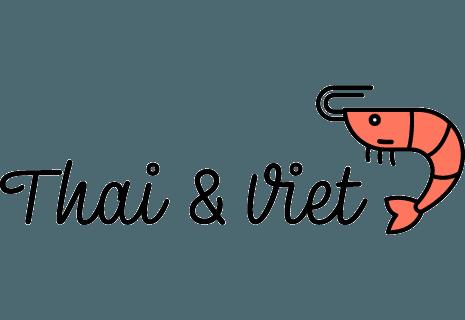 Bar Thai & Viet-avatar