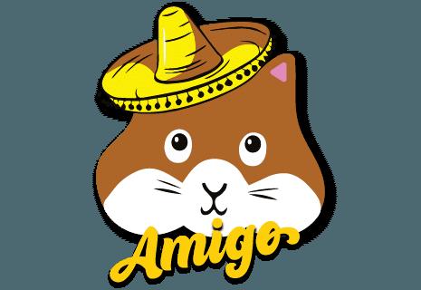 Amigo-avatar