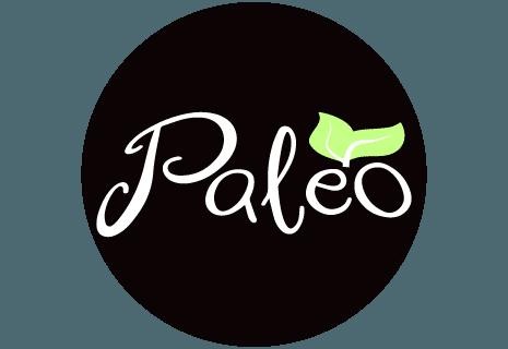 Restauracja Paleo-avatar