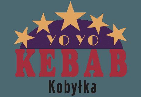 Yoyo Kebab Kobyłka
