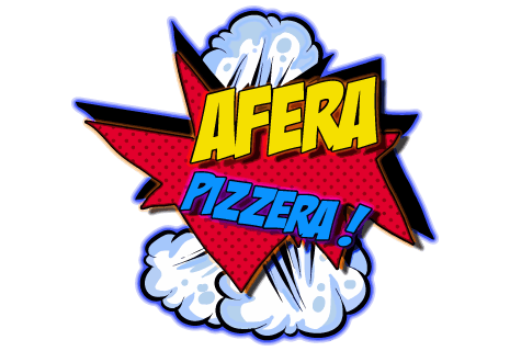 Afera Pizzera-avatar