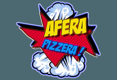 Afera Pizzera