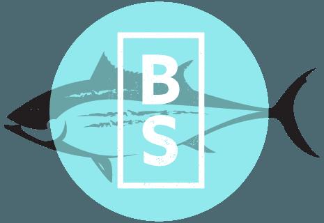 Bluefin Sushi-avatar