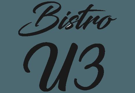 Bistro U3-avatar