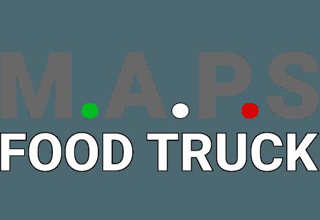 M.A.P.S Food Truck-avatar