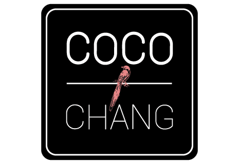 Coco Chang-avatar
