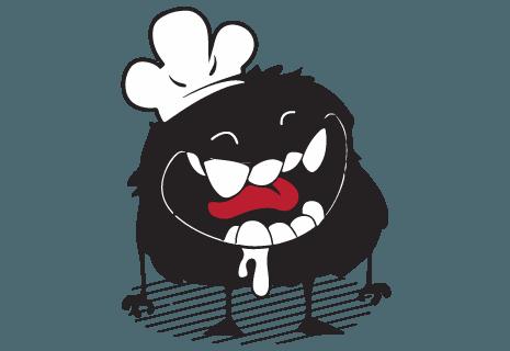 Monster Cook Nadodrze-avatar