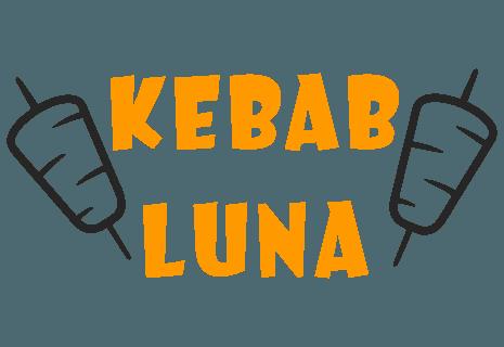 Luna Kebab