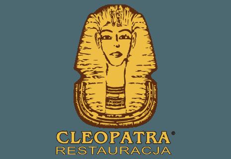 Cleopatra-avatar