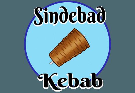 Sindebad Kebab-avatar