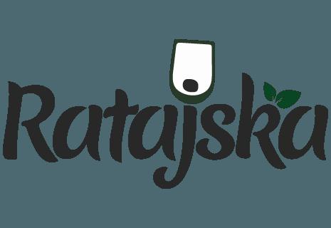 Ratajska Kuchnia i Wino-avatar