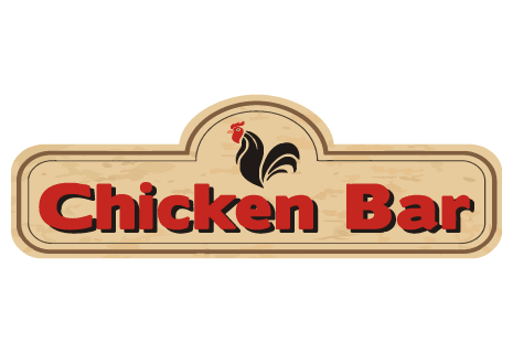 Chicken Bar-avatar