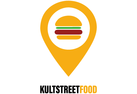#Kult Street Food