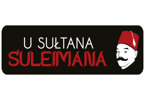 U Sułtana Suleimana-avatar