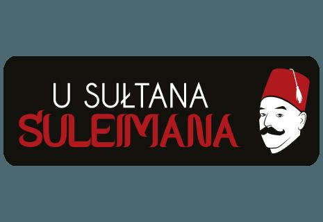 U Sułtana Suleimana
