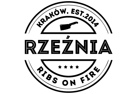 Rzeźnia - Ribs on fire-avatar