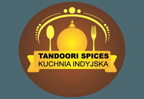 Tandoori Spices Kuchnia Indyjska