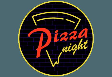 NightPizzaZabrze
