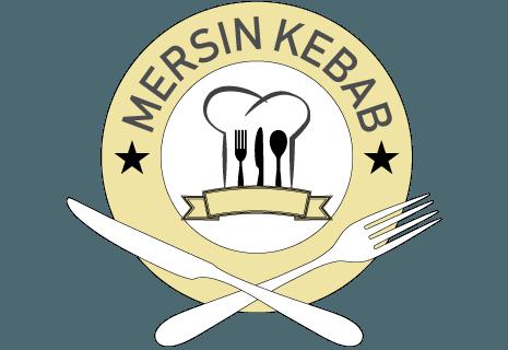 Mersin Kebab-avatar