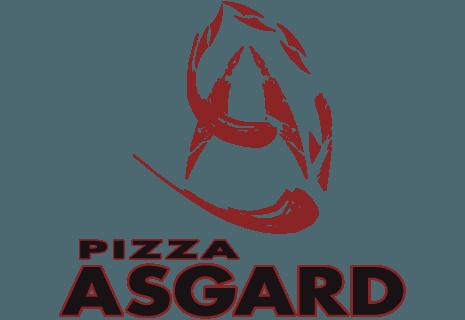 Pizza Asgard-avatar