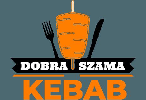 Kebab Dobra Szama-avatar