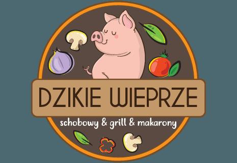 Dzikie Wieprze&Mega Schabowe XXXL-avatar