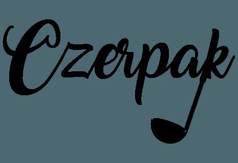 Czerpak
