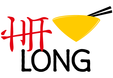 Ha Long Widzew-avatar