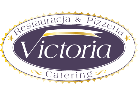 Victoria Obiad Jak U Mamy