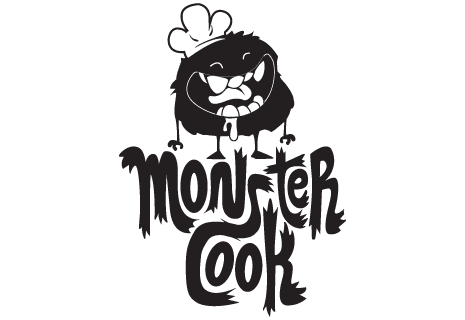 Monster Cook