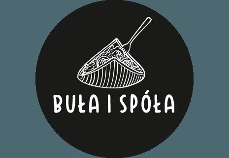 Buła i Spóła-avatar