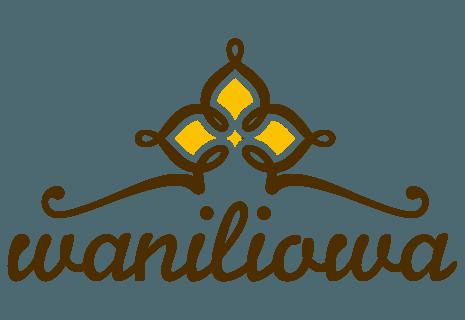 Waniliowa Bistro-avatar